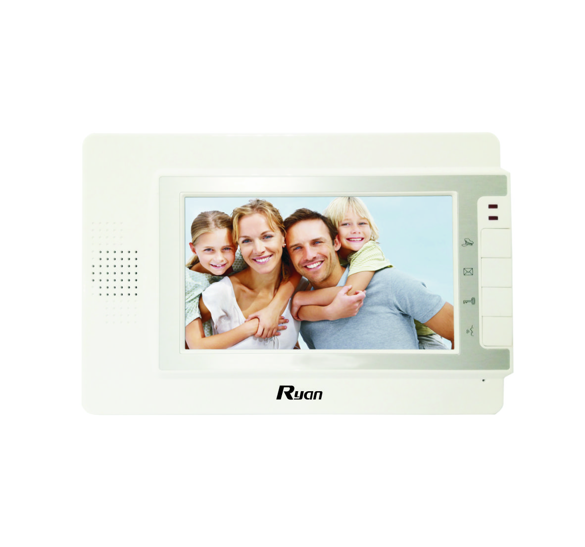 Indoor Monitor Series No.363