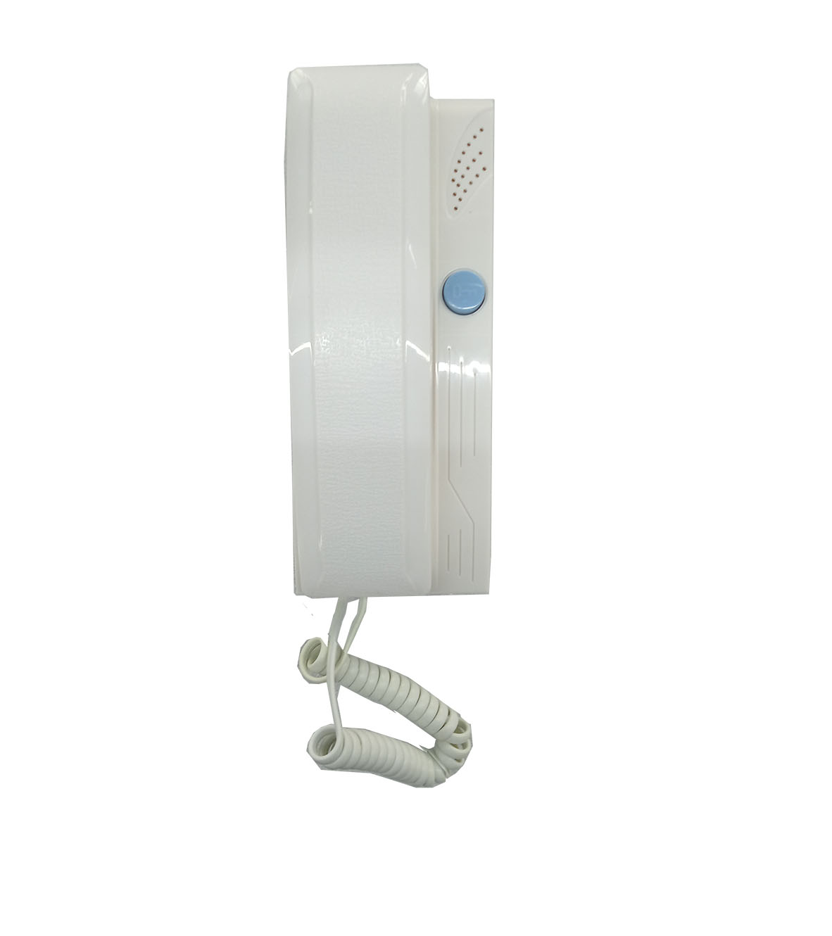 2-wire Audio phone for apartment